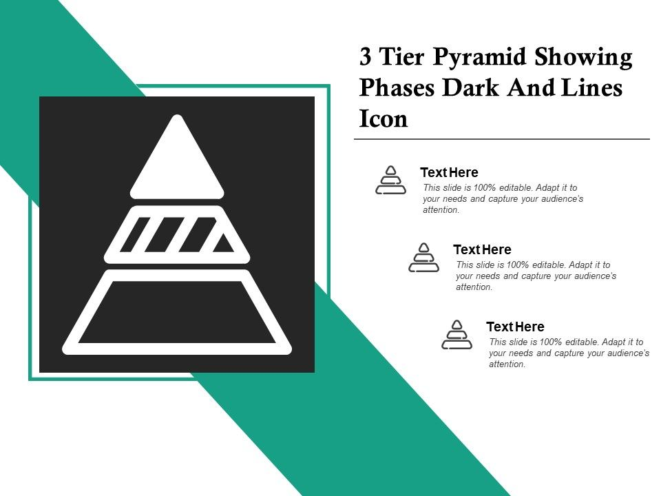 3_tier_pyramid_showing_phases_dark_and_lines_icon_Slide01