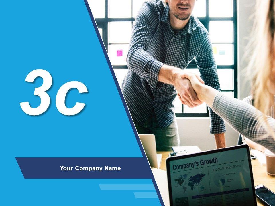 3c_competitor_company_customer_mediates_coordination_Slide01
