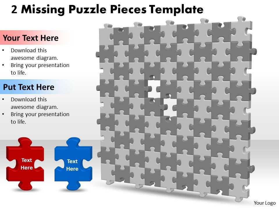 3d_9x9_missing_puzzle_piece_template_Slide01