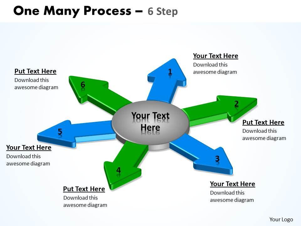 3d_arrow_step_1_Slide01