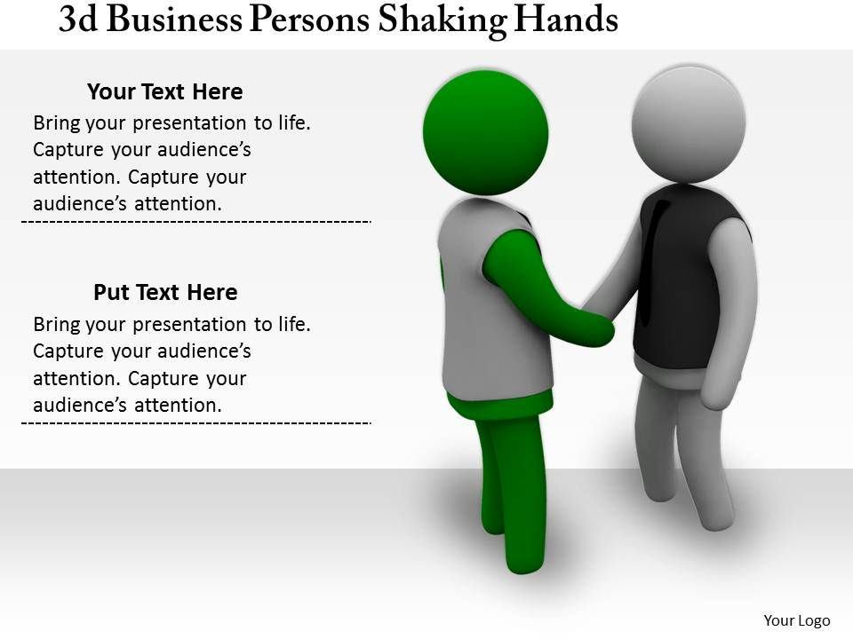 3d_business_persons_shaking_hands_ppt_graphics_icons_powerpoint_Slide01