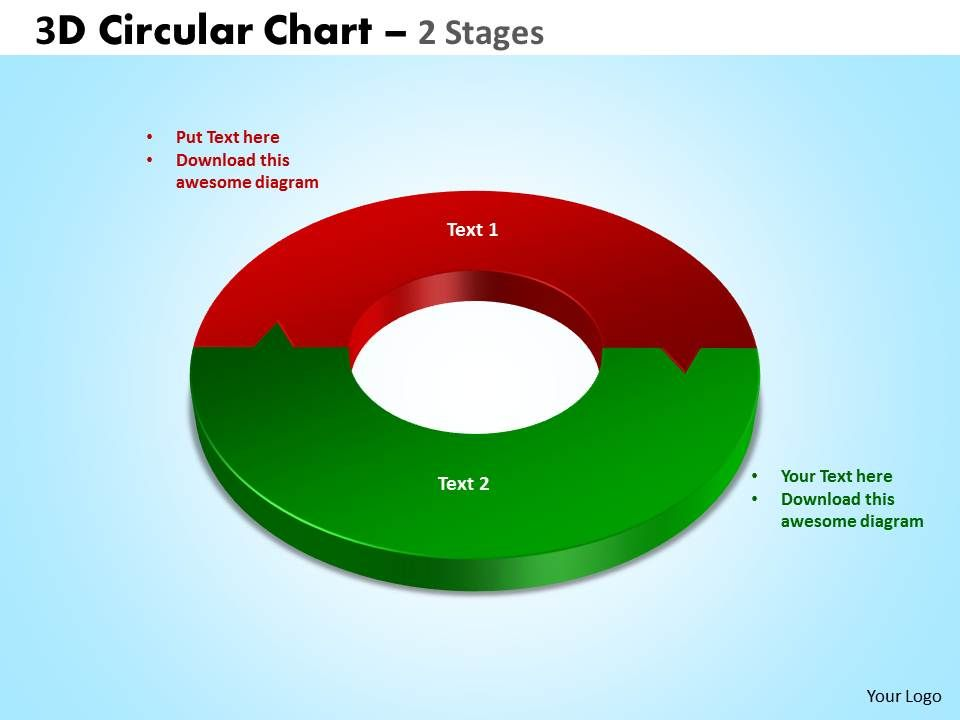 3d_circular_chart_2_stages_Slide01