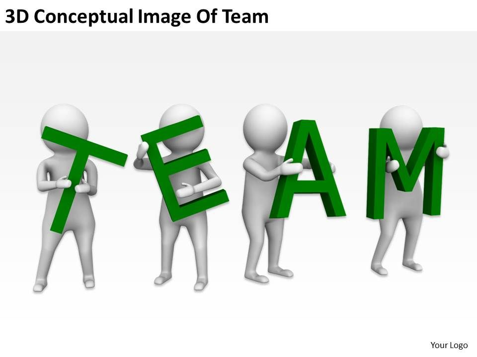 Team Effectiveness Assessment