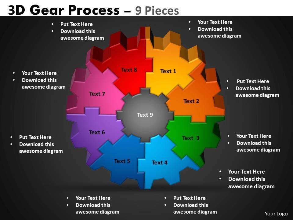 3d_gear_process_9_pieces_Slide01