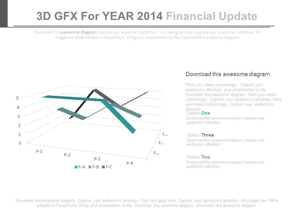 3d_gfx_for_year_2014_financial_updates_powerpoint_slides_Slide01