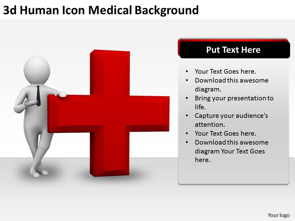 3d Human Icon Medical Background Ppt Graphics Icons Powerpoint Powerpoint Slide Presentation Sample Slide Ppt Template Presentation 3,910 icons in 126 icon sets. slideteam