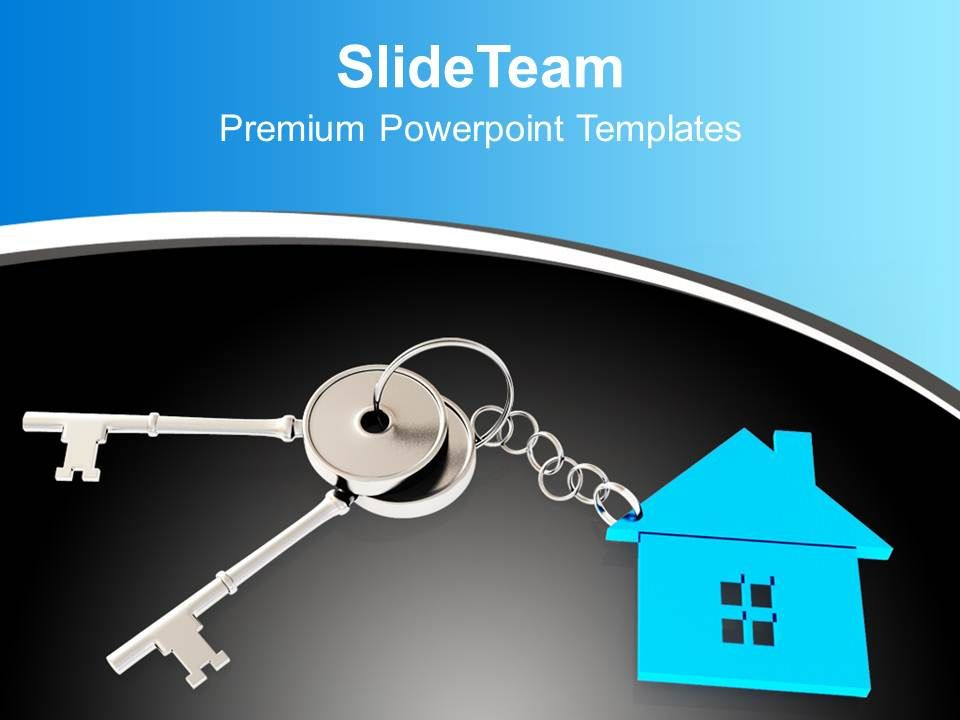 3d_illustration_of_home_key_concept_powerpoint_templates_ppt_themes_and_graphics_0113_Slide01