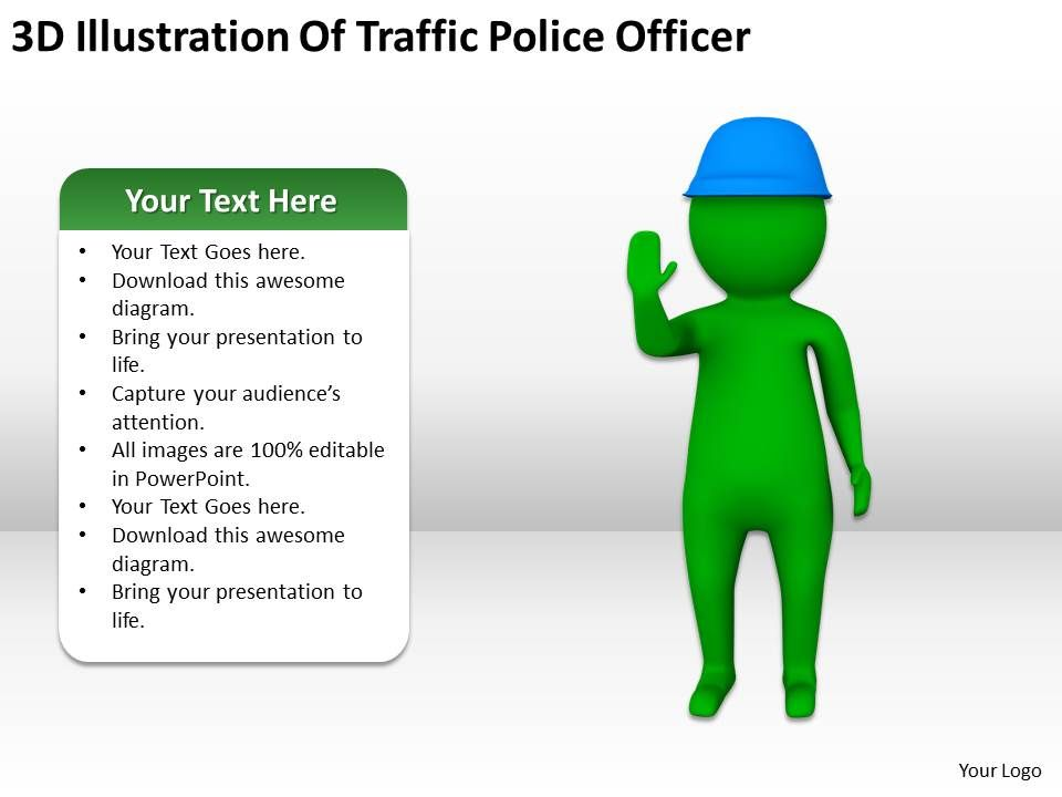 Police 01 legal powerpoint templates.