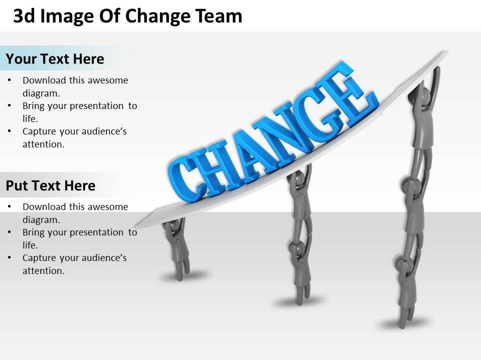 3d_image_of_change_team_ppt_graphics_icons_powerpoint_Slide01