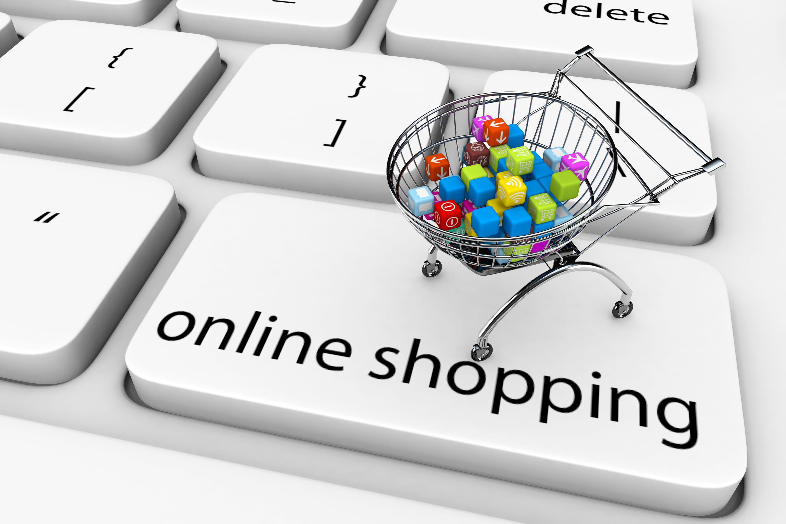 "online shopping ppt ""an experience design decision-making framework that utilizes online business  models and  sample type: shopping cart, fill-in forms, etc functional kpi's."