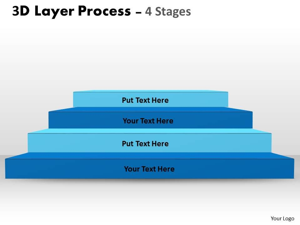 3d_layer_process_for_marketing_Slide01