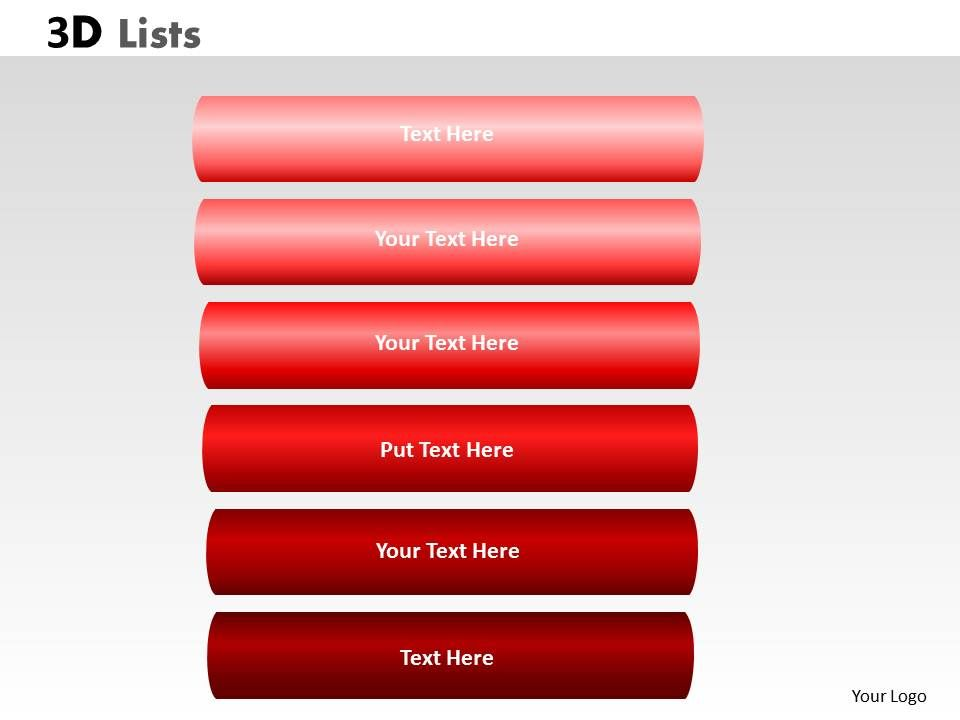 3d_list_checklist_11_Slide01
