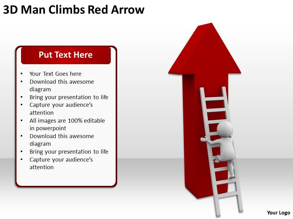 3d_man_climbs_red_arrow_ppt_graphics_icons_powerpoint_Slide01