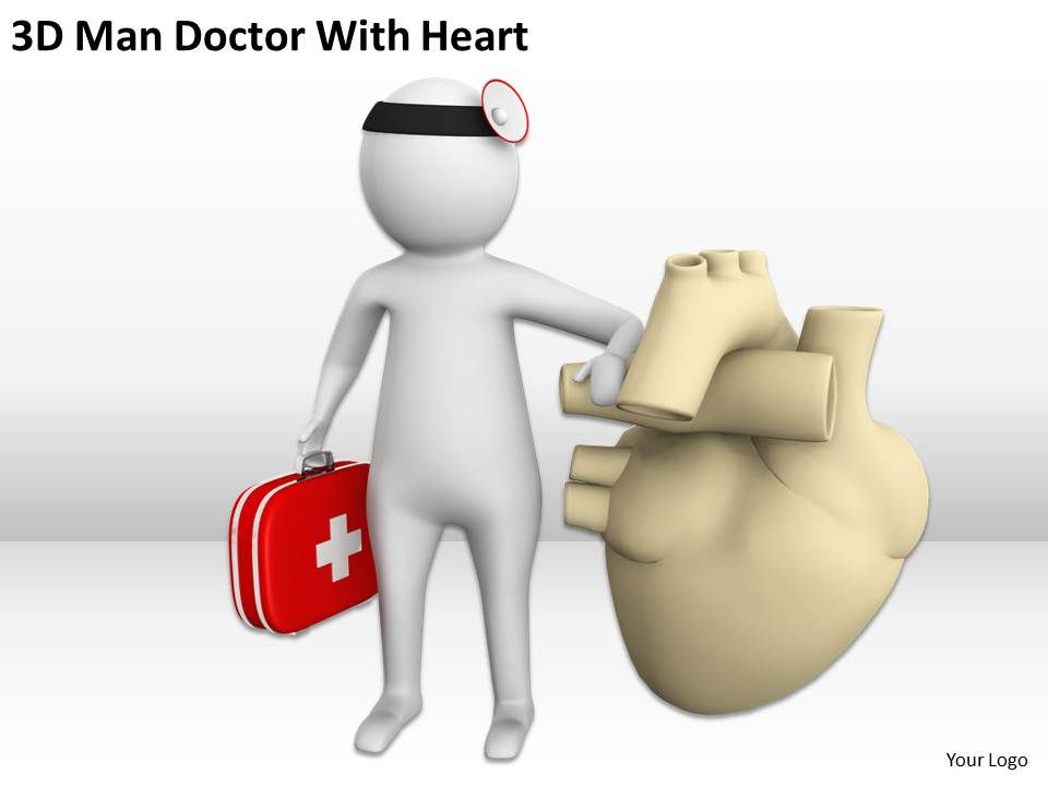 3d_man_doctor_with_heart_ppt_graphics_icons_powerpoint_Slide02