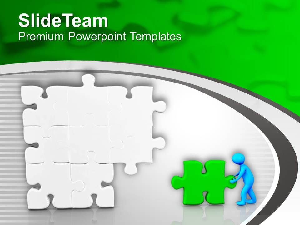 3d_man_found_the_solution_business_concept_powerpoint_templates_ppt_themes_and_graphics_0213_Slide01
