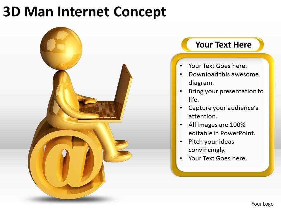 3d_man_internet_concept_ppt_graphics_icons_powerpoint_Slide01