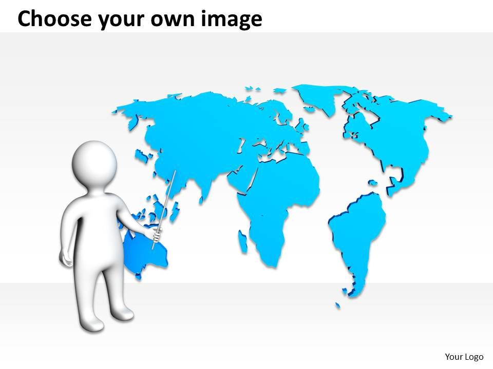 3d man showing world map pointing global issues ppt graphic icon slide02 3dmanshowingworldmappointingglobalissuespptgraphiciconslide02 3dmanshowingworldmappointingglobalissuespptgraphiciconslide02 gumiabroncs Choice Image