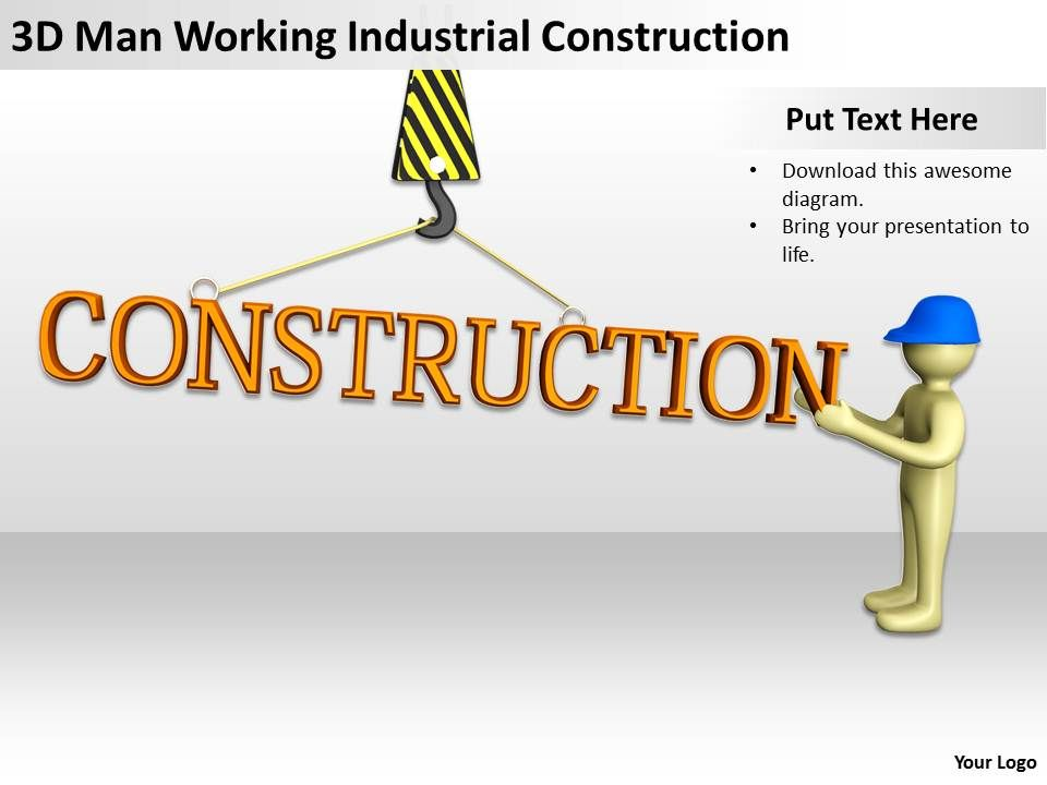 3d_man_working_industrial_construction_ppt_graphics_icons_powerpoint_Slide01