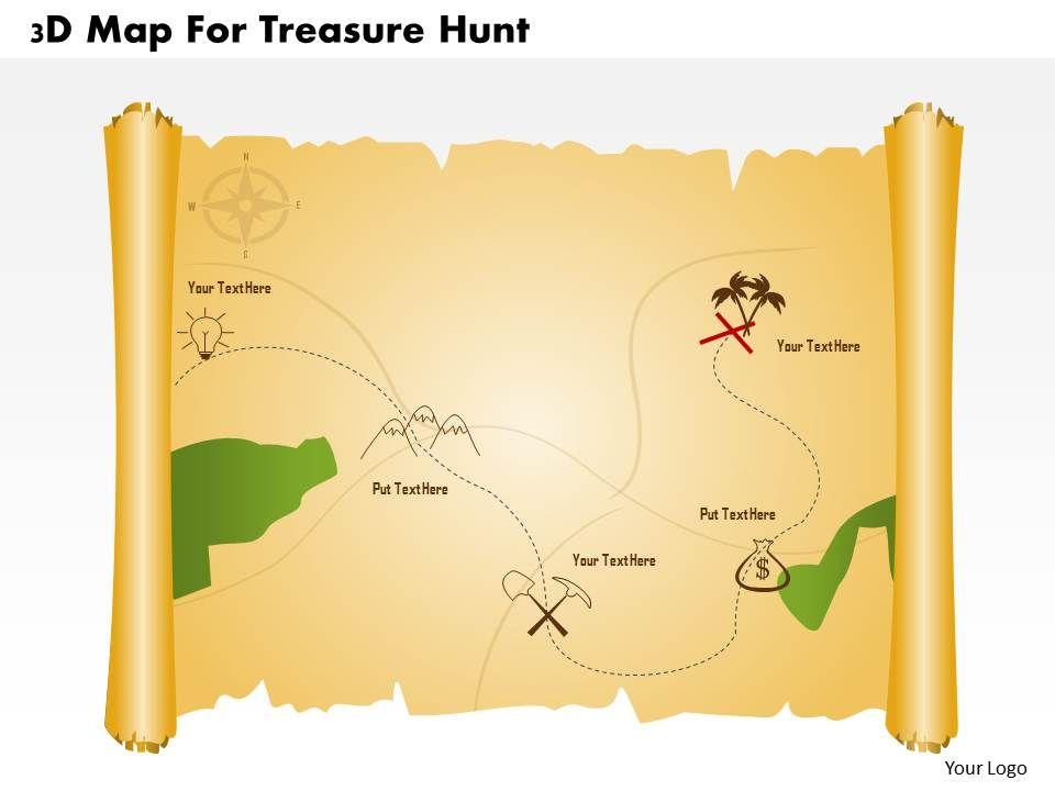 3d map for treasure hunt powerpoint template powerpoint slide 3dmapfortreasurehuntpowerpointtemplateslide01 3dmapfortreasurehuntpowerpointtemplateslide02 toneelgroepblik Choice Image