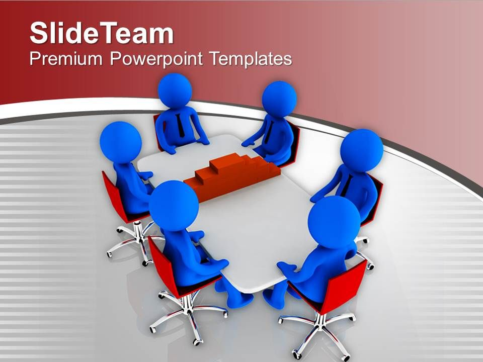 3d_men_discussing_on_construction_powerpoint_templates_ppt_themes_and_graphics_0213_Slide01