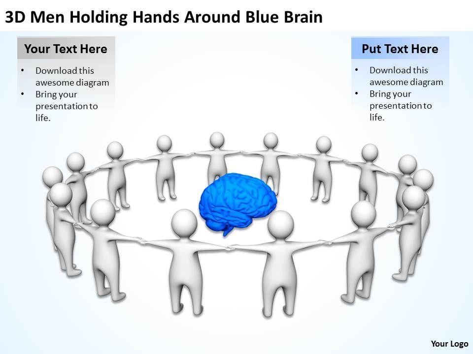 3d men holding hands around blue brain ppt graphics icons 3dmenholdinghandsaroundbluebrainpptgraphicsiconspowerpointslide01 3dmenholdinghandsaroundbluebrainpptgraphicsiconspowerpointslide02 ccuart Choice Image
