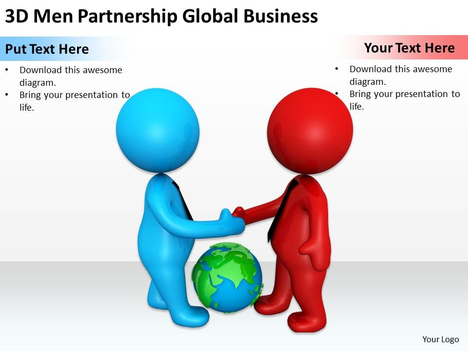 3d_men_partnership_global_business_ppt_graphics_icons_powerpoint_Slide01