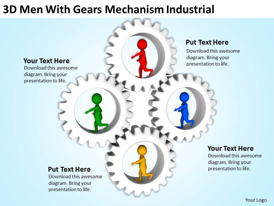 3d_men_with_gears_mechanism_industrial_ppt_graphics_icons_powerpoint_Slide01