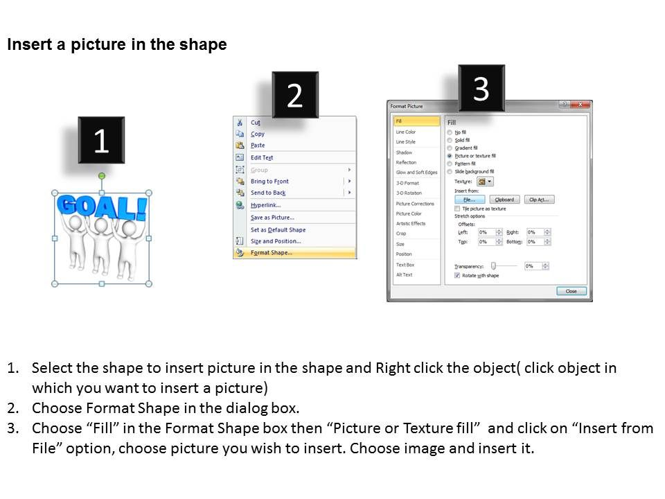 3d_men_with_goal_completion_task_success_ppt_graphic_icon_Slide02