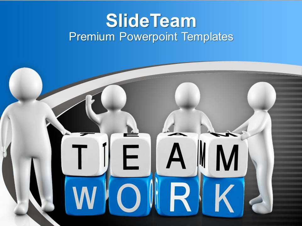 3d_men_with_teamwork_blocks_business_powerpoint_templates_ppt_themes_and_graphics_0213_Slide01