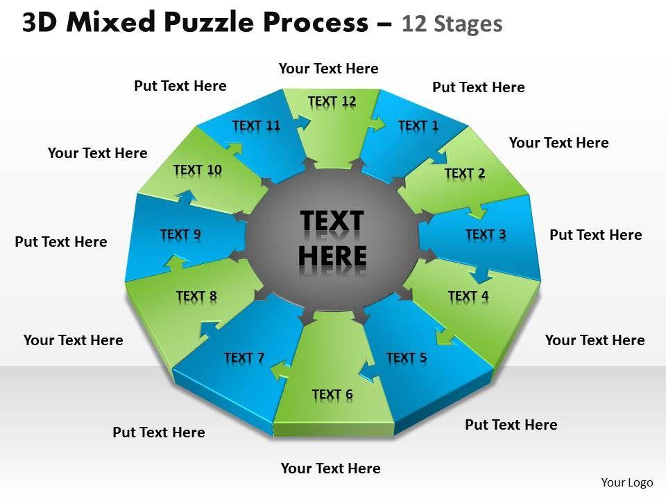 3d_mixed_puzzle_process_12_2_Slide01
