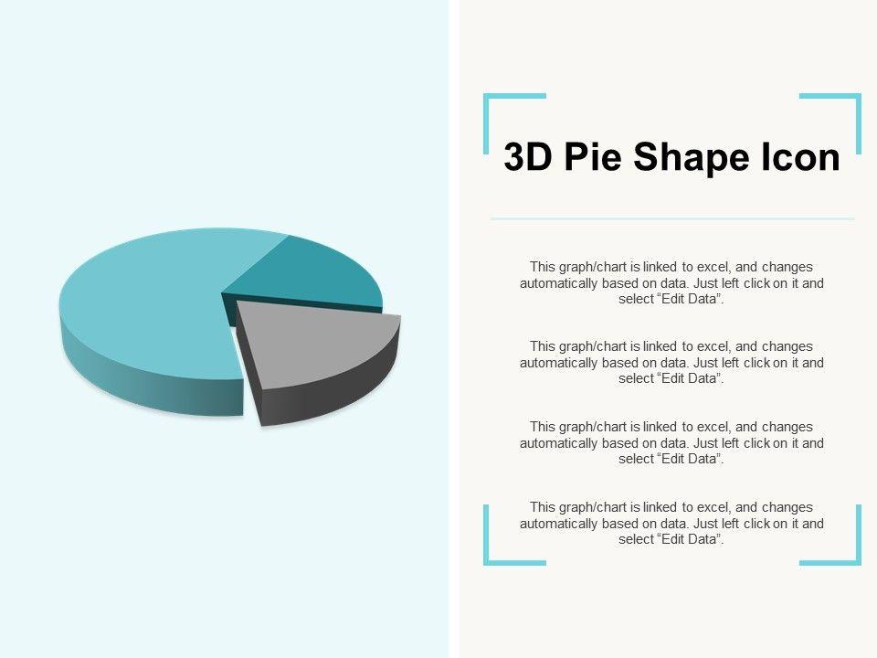 3d_pie_shape_icon_Slide01