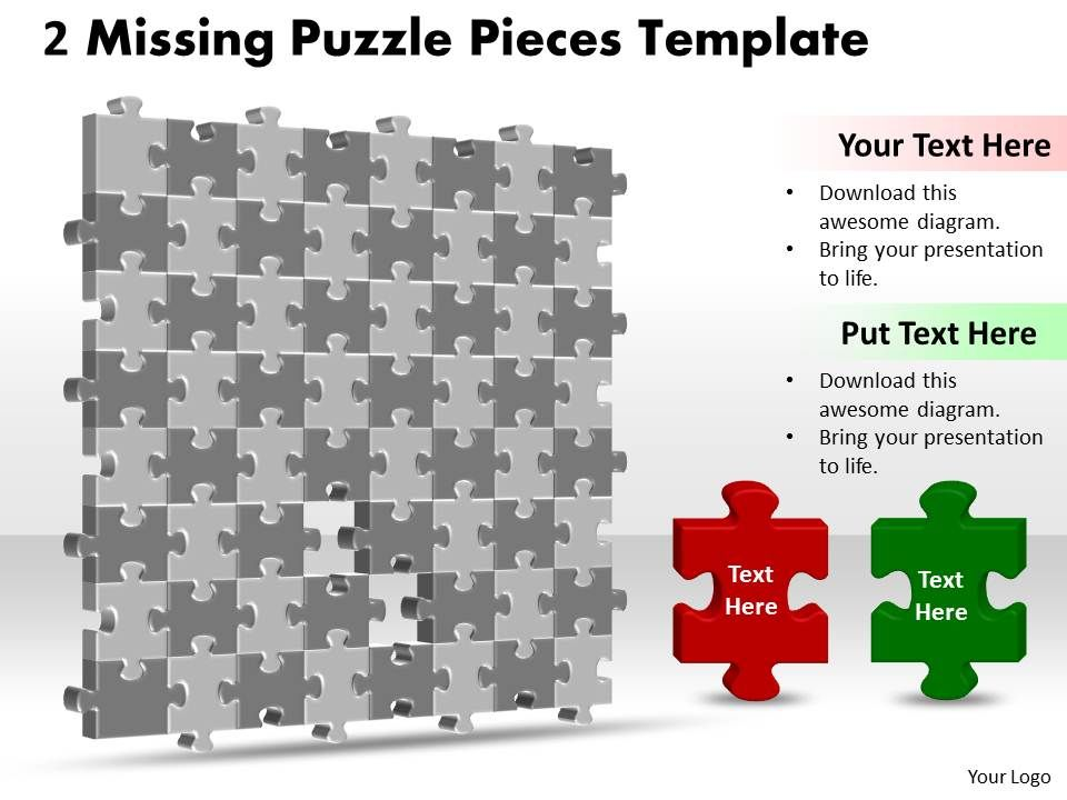 3d_puzzle_together_with_missing_pieces_Slide01