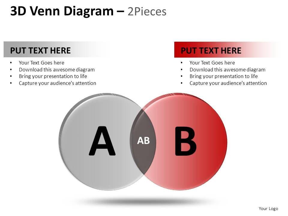 3d_venn_diagram_2_and_3_powerpoint_presentation_slides_Slide01