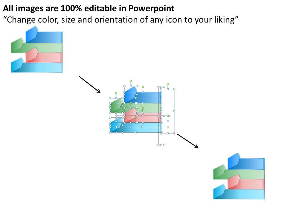 how to avoid licking lips in presentation