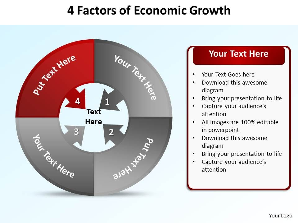 economic factors affecting taj hotels In the hotel industry the indian hotels company the indian hotels company and its subsidiaries are collectively known as taj hotels  economic factors affecting.