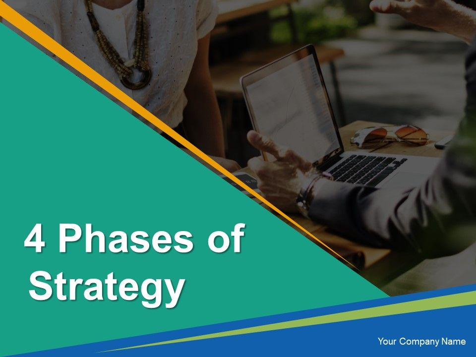 4_phases_of_strategy_strategy_implementation_strategy_evaluation_strategy_formulation_environmental_scanning_Slide01