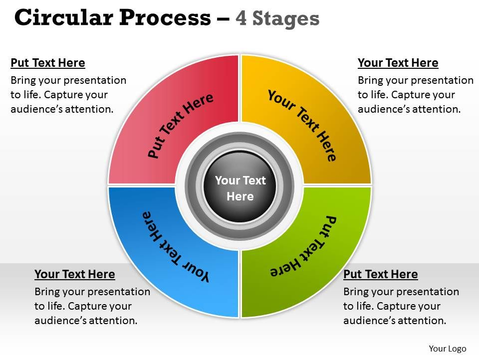 4 stages flow chart business process management 8 templates 4stagesflowchartbusinessprocessmanagement8slide01 4stagesflowchartbusinessprocessmanagement8slide02 wajeb