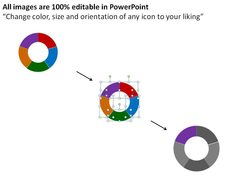 5 parts circle diagram ppt slides presentation diagrams templates 5partscirclediagrampptslidespresentationdiagramstemplatespowerpointinfographicsslide07 ccuart Images