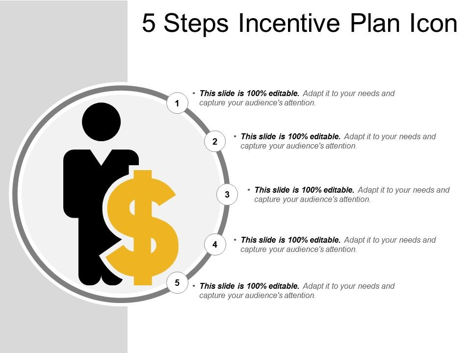 5_steps_incentive_plan_icon_Slide01