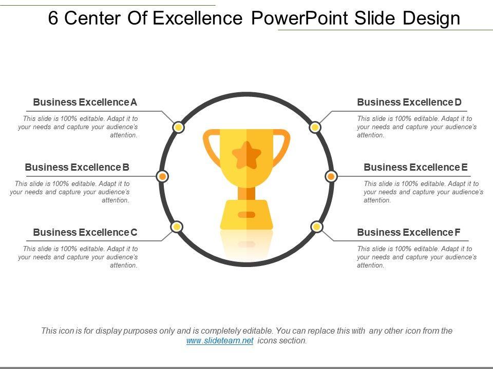 6_center_of_excellence_powerpoint_slide_design_Slide01