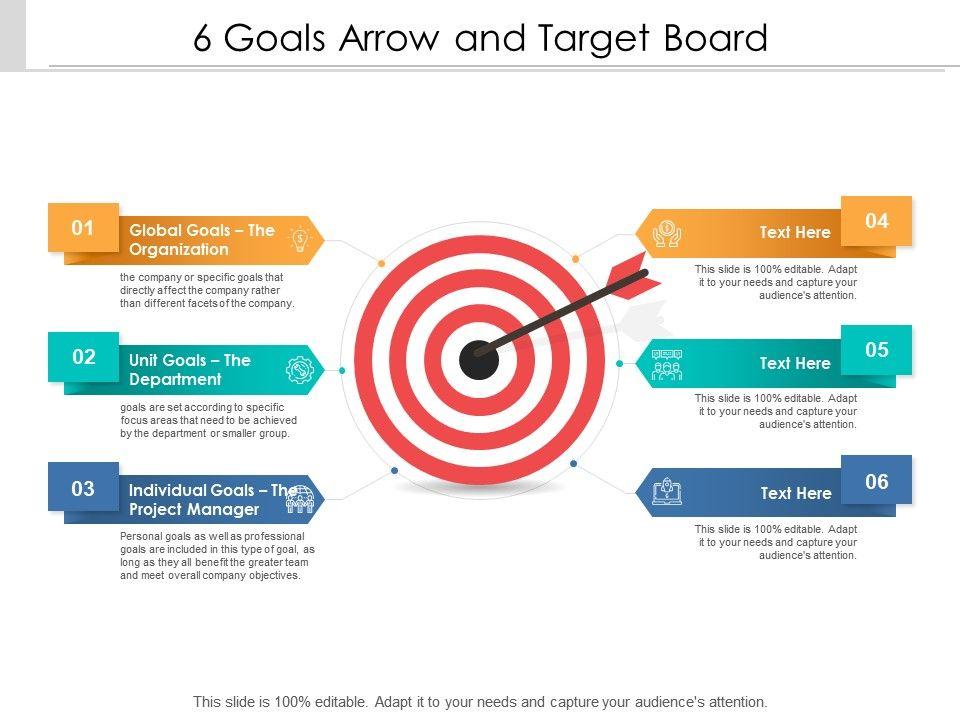 6_goals_arrow_and_target_board_Slide01