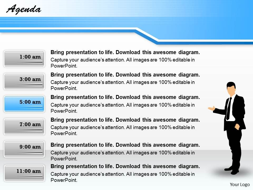 6_staged_business_agenda_text_boxes_0114_Slide01