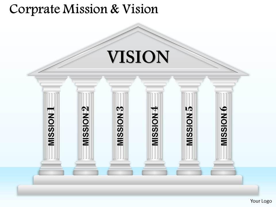 6_staged_vision_and_mission_diagram_0214_Slide01