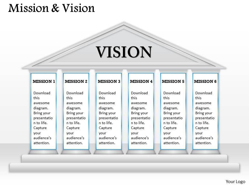 6_staged_vision_misssion_diagram_0214_Slide01