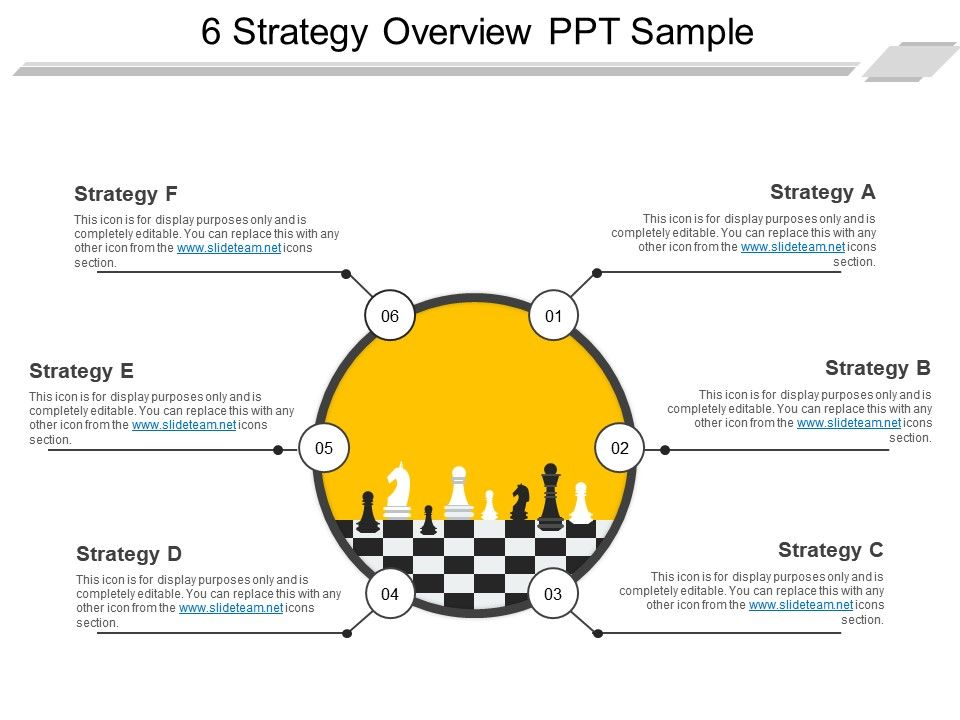 6_strategy_overview_presentation_ideas_Slide01
