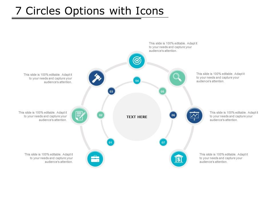 7_circles_options_with_icons_Slide01