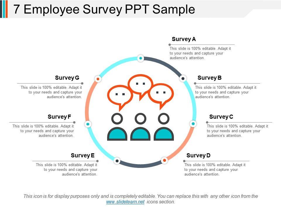7_employee_survey_ppt_sample_Slide01