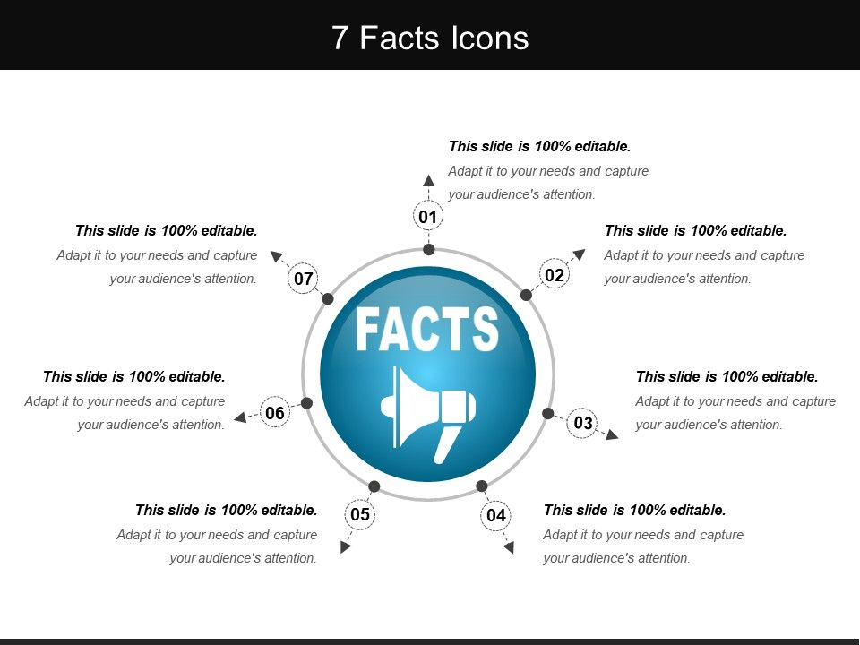 7_facts_icons_powerpoint_graphics_Slide01