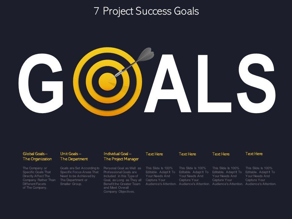 7_project_success_goals_Slide01
