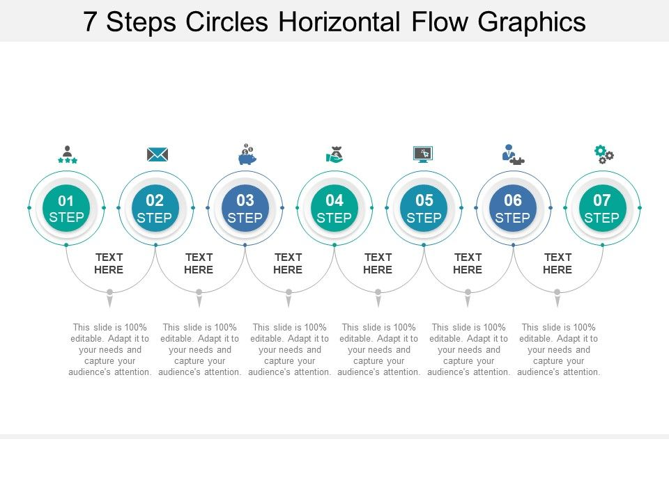 7_steps_circles_horizontal_flow_graphics_Slide01